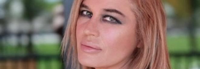 Grande Fratello Vip 2018, l'accusa choc a Lory Del Santo: «Il tuo sguardo non mi convince...»