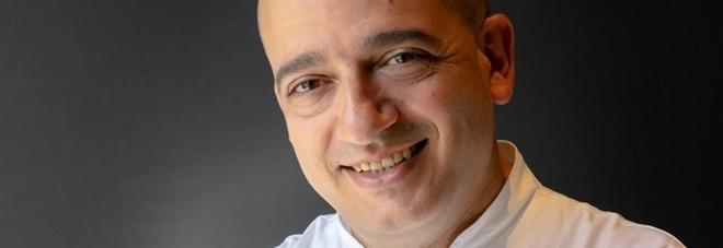 Pino Cuttaia: «Io chef che cucino la nostra memoria»