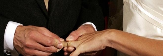 Brasile, lo sposo si sente male e la sposa lo raggiunge in ospedale per concludere la cerimonia
