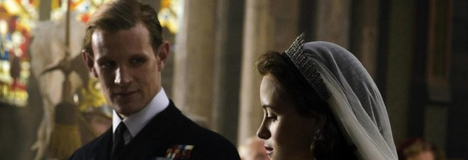 The Crown, dal 17 novembre su Netflix la terza stagione