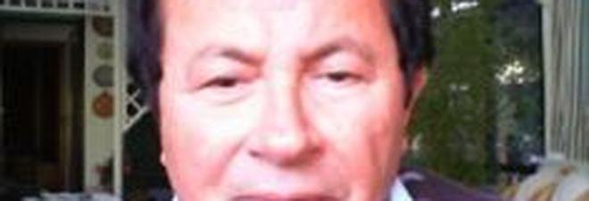 Medicinali d'urgenza per Giorgi rinchiuso in carcere in Libia
