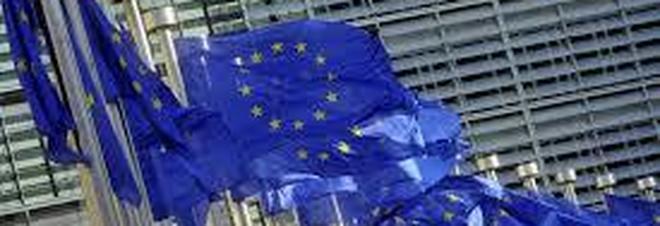 Italia, l'Ue taglia stime Pil allo 0,2%