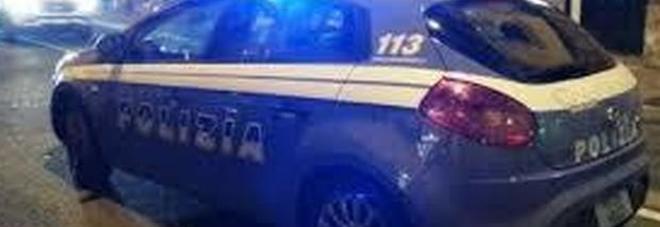 Giovane anconetana denuncia una tentata rapina in un centro commerciale