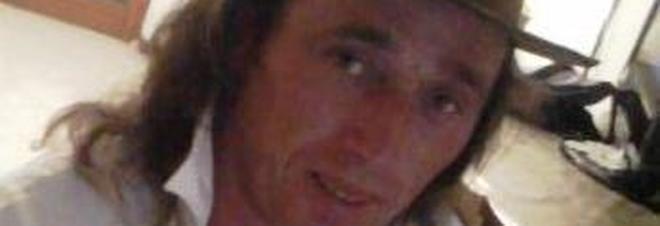 L'operazione sembra riuscita Artigiano edile di 43 anni muore due giorni dopo