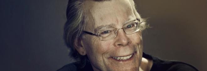 Stephen King, il maestro del brivido compie 70 anni e continua a non sbagliare un colpo