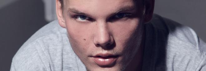 Morto Avicii, dj svedese tra i più famosi al mondo: aveva 28 anni L'ultimo post su Facebook