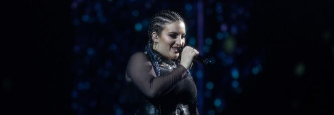 X Factor 2019,sesta puntata: La Sierra i più ascoltati. Giordana eliminata al ballottaggio con Davide