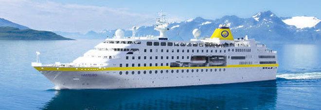 """Gruppo Ligabue cresce ancora: acquisita la """"Maas Shipstores"""" di Rotterdam"""