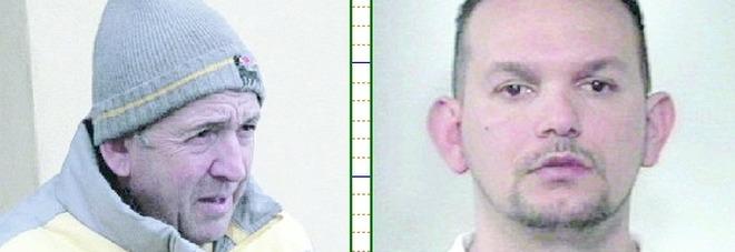 Assalti ai bancomat, arrestato Alan,  figlio del bandito ucciso da Stacchio