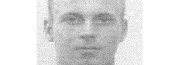 Alessandro Fasciani, arrestato il nipote del boss Carmine: stava per fuggire in Messico