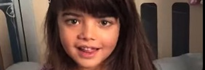 Diana non ce l'ha fatta: morta la bimba di 6 anni che aspettava un trapianto da luglio