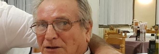 La tragedia di Bruno Milani Albergatore morto a 77 anni in sella al suo scooter