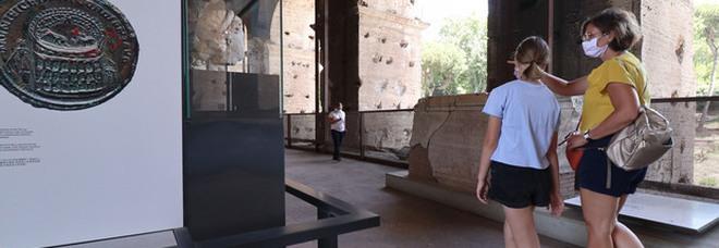 Roma, il turismo piange: aperti solo 200 hotel su 1200. Il presidente Roscioli: «Così andiamo verso il fallimento»