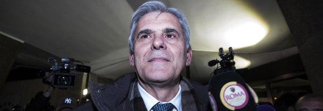 Arbitri, Nicchi alza la voce: senza voto si rischia altra Calciopoli