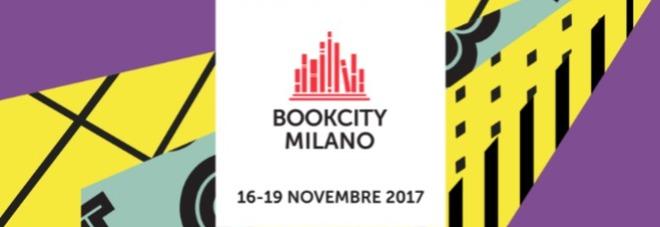 BookCity Milano: Rina Edizioni presenta 'Non sono vinta' di Virgilia D'Andrea