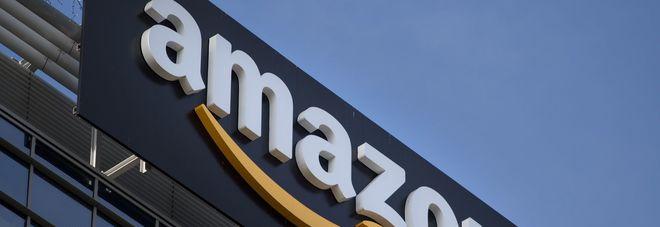 Amazon apre due nuovi centri in Italia: entro tre anni 1600 posti di lavoro