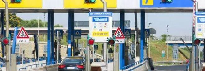 Autostrade: pedaggio gratis su rete genovese. Come ottenere rimborsi