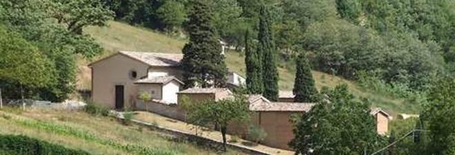 Sefro (Macerata)