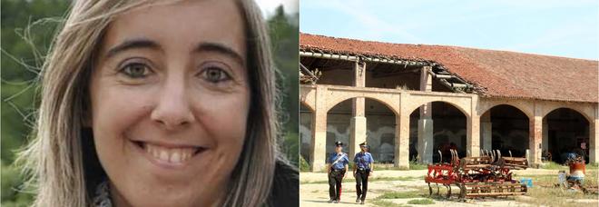 Manuela Bailo, trovato il corpo in una cascina. L'amante confessa: «L'ho uccisa»