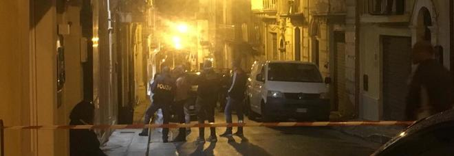 Maria Zarba uccisa in casa, trovata morta dal nipote: «Cranio fracassato»