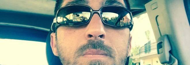 Salvatore annuncia il suicidio su Fbe poi si uccide dando fuoco alla macchina: