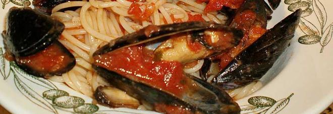 «Cozze contaminate da vibrione del colera»: lotto ritirato dal mercato
