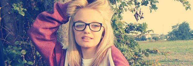 Scivola e cade da 4 metri: Chiara 19 anni, muore dopo 10 giorni di agonia