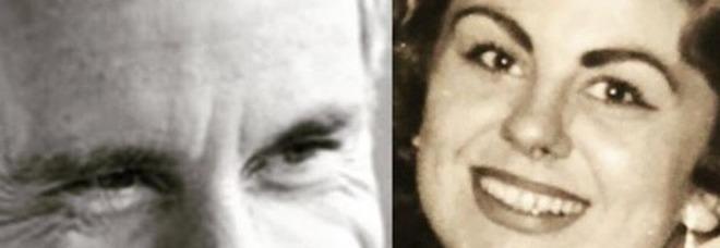 Jimmy Ghione, morta la mamma. «Volando via mi hai lasciato senza respiro»
