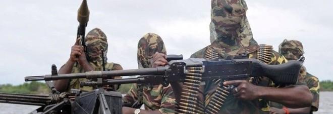 Nigeria, scomparse 50 studentesse dopo il blitz di Boko Haram in una scuola