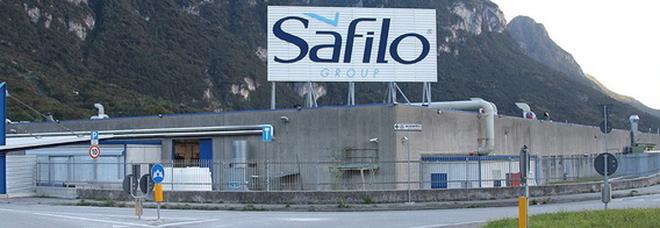 Safilo, tagli di 250 posti in Friuli: incontro al ministero, l'assessore Bini: «Trattativa complessa»