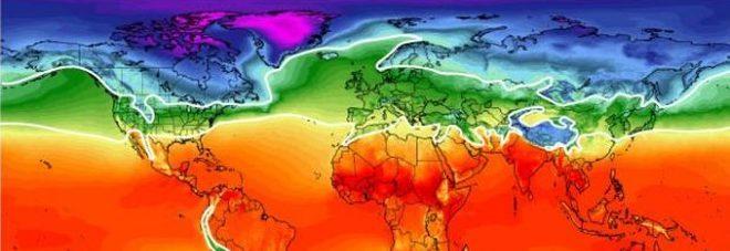 Coronavirus, esiste una fascia climatica ideale per la sua propagazione? Lo studio che fa sperare nell'estate