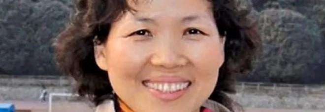 Coronavirus, il mistero della ricercatrice cinese scomparsa: lavorava nel laboratorio di Wuhan