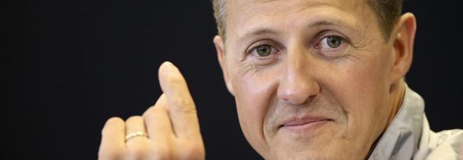 Michael Schumacher, come sta davvero? La Bild: «Ecco perché nessuno può parlare»
