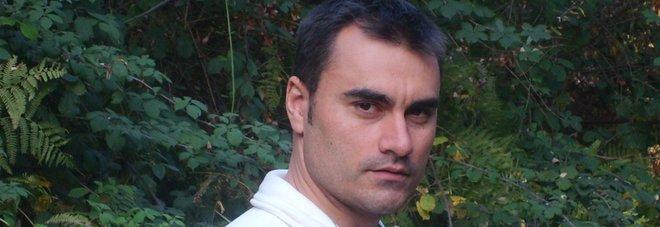 Emil Cristian Corneanu