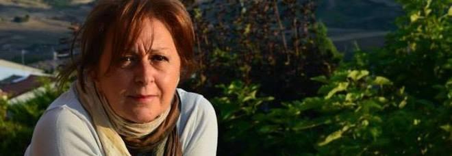 Il Diario dei pensieri di Mariantonietta Ippolito
