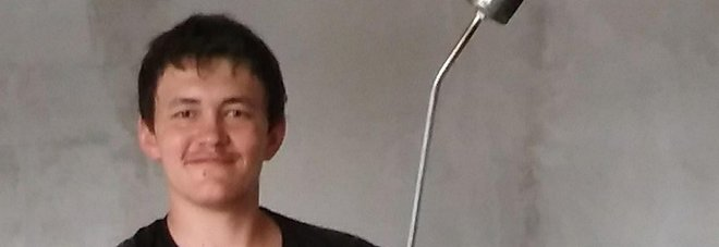 Uccisi giornalista e compagna: lui indagava anche sulla 'ndrangheta Dal Governo taglia di un milione di euro