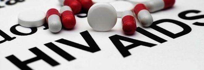 Aids, arriva la pillola settimanale: aumenta l'efficacia della terapia contro il virus