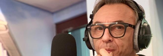 Albertino lascia Radio Deejay dopo 35 anni, la lettera d'addio agli ascoltatori: ecco cosa farà adesso