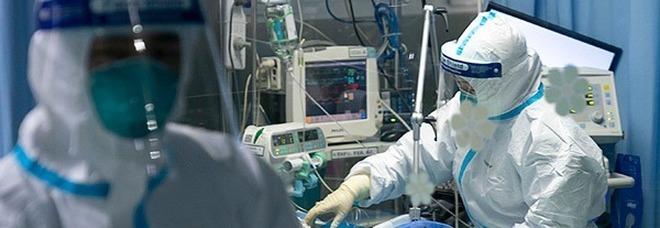 Quarticciolo, morto il rom affetto dal coronavirus: aveva 33 anni