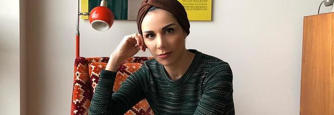 Rossella Migliaccio: «L'armocromia per scoprire la bellezza di ognuno di noi»