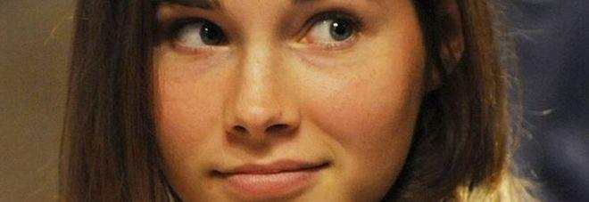 Amanda Knox, una rubrica tutta sua su un settimanale: l'annuncio nei giorni dell'anniversario della morte di Meredith Kercher