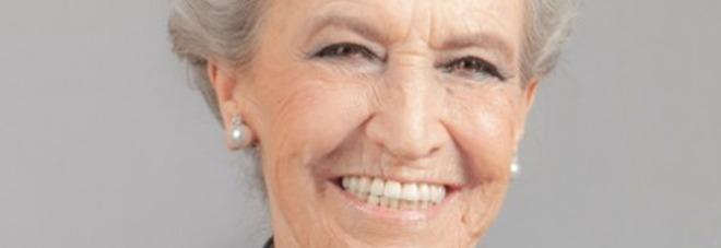 Barbara Alberti sbotta in diretta al Grande Fratello Vip: «Non fa ridere un caz***». Gelo nella Casa