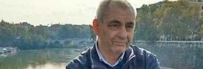 Pietro Aloise scomparso da 4 giorni morto investito da un'auto