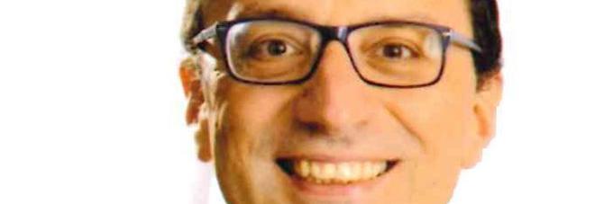 Csm, si dimette Gianluigi Morlini: «Potrò difendermi al meglio»