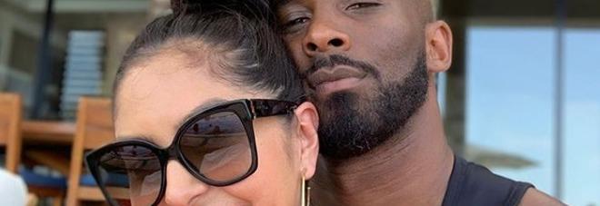 Kobe Bryant morto, lui e la moglie avevano un patto: «Mai salire su un elicottero insieme»