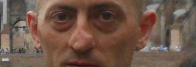 Daniele Potenzoni, Chi l'ha Visto?: «Assolto l'infermiere che lo perse in metropolitana»