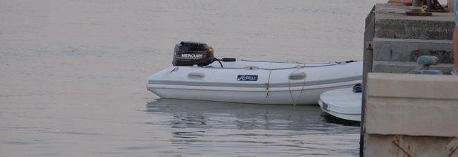 Turista cade in mare da un tender,  decapitata da un motoscafo