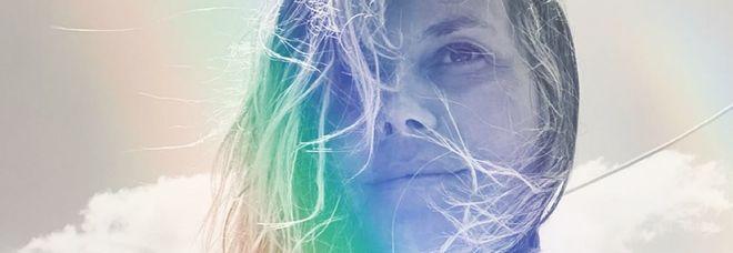 Heidi Klum, la foto sexy finisce nel mirino degli haters: «Sei vecchia, copriti!»
