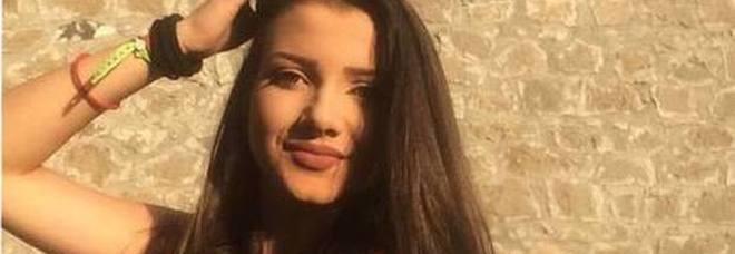 Diciassettenne trovata morta nel letto: Aurora Grazini era stata dimessa ieri dall'ospedale di Montefiascone