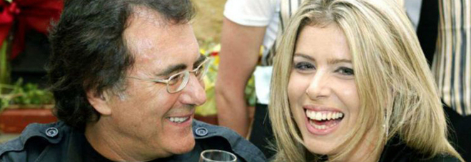 Al Bano choc: «Io e Loredana Lecciso siamo incompatibili: è la causa del mio infarto»